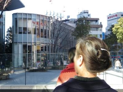 マキシム赤坂