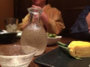 沖縄の日本酒
