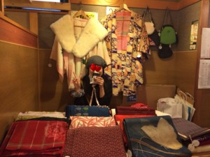 2015kimono-furima03