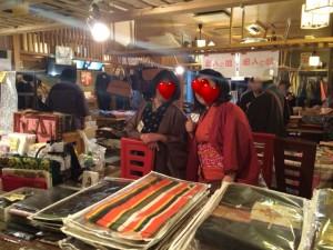 2015kimono-furima08