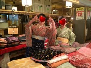 2015kimono-furima16