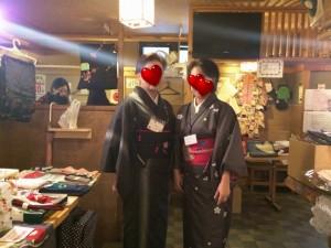 2015kimono-furima18