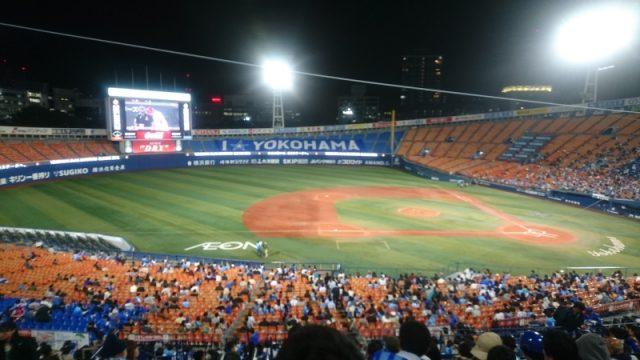 日本シリーズ(プロ野球)も終わりました・・・